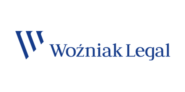 Woźniak Legal